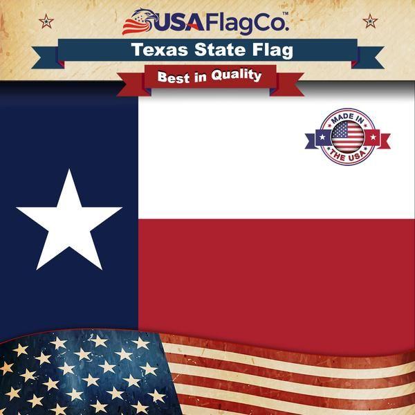 Texas Flag Texas State Flag State Flags Flag