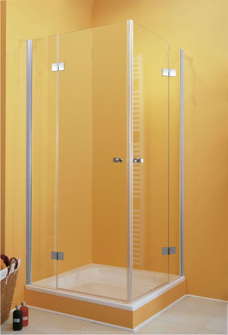94 besten Duschkabinen (Eckig) Bilder auf Pinterest | Badezimmer ...