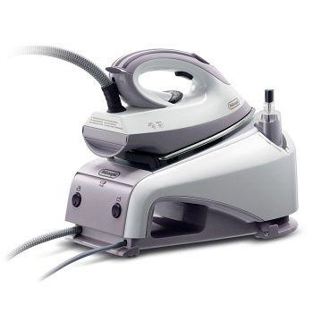 Sistem de calcat cu boiler DeLonghi VVX 1440