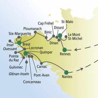 https://www.studiosus.com/Frankreich/Bretagne/Singlereise/0628B--Bretagne--Bahnanreise