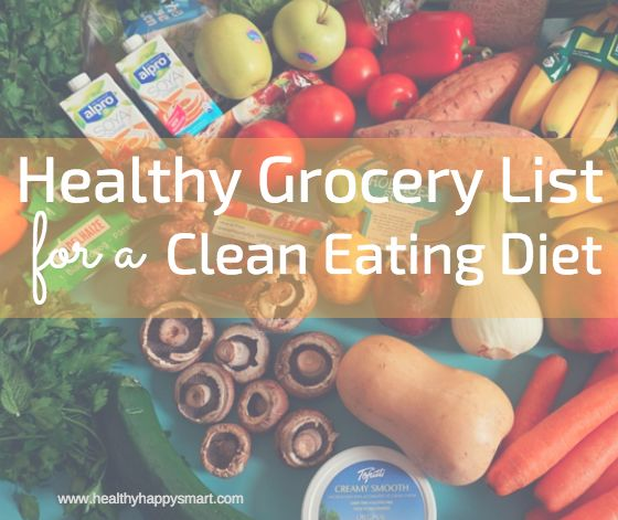 The 25+ best College grocery shopping ideas on Pinterest College - food list samples
