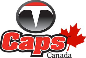 TCaps Canada, Contact us today!