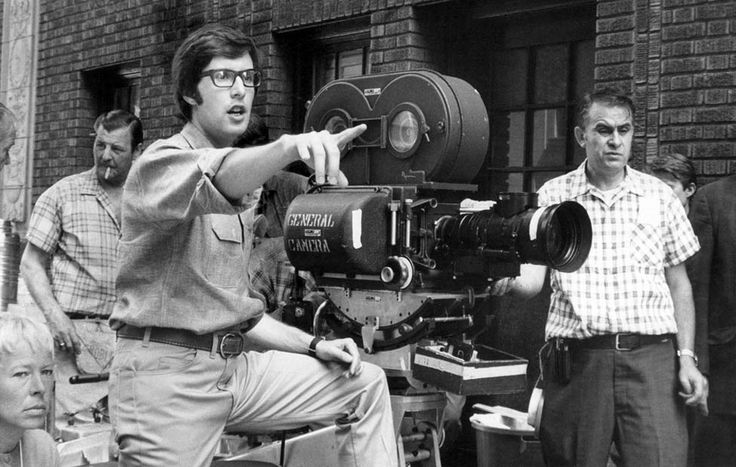 William Friedkin directs The Boys in the Band | Essential Gay Themed Films To Watch, The Boys in the Band http://gay-themed-films.com/watch-boys-in-the-band/