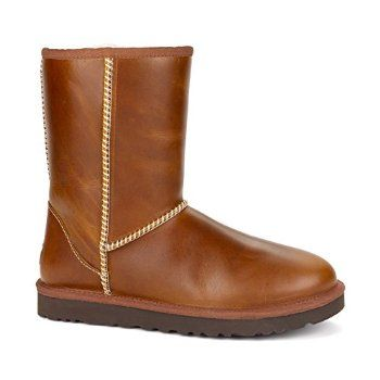 136 best nothing but ugg images on boot