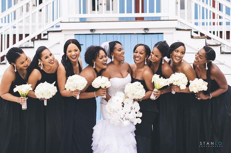 Destination Wedding & Lifestyle Photographer (Internationally Published) Miami, Bahamas, NYC, ATL  Inquiries: stanlophotography@gmail.com