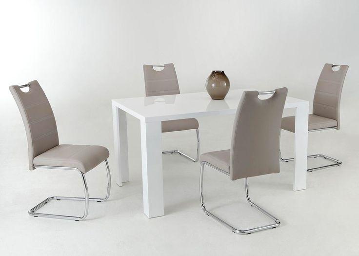bank fr bartisch latest badematten set teilig aus polyacryl in schwarzgrau steinmuster. Black Bedroom Furniture Sets. Home Design Ideas