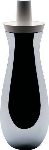 Alessi SG64 Mami, Ölbehälter