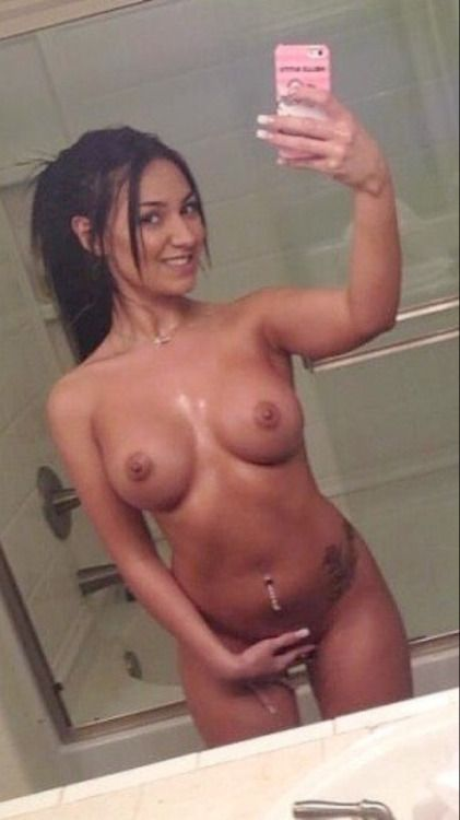 Sexy Completely Nakedwomen College Teen 119