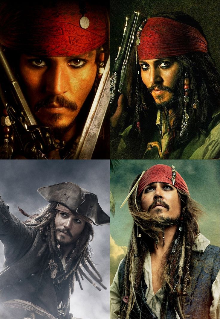 ~~REMEMBER I made 4 new boards for PIRATES pins. this board is just for random ones now. If you want quotes or movie specific pins they're on their own boards now. ~~~` Thanks. Heather S