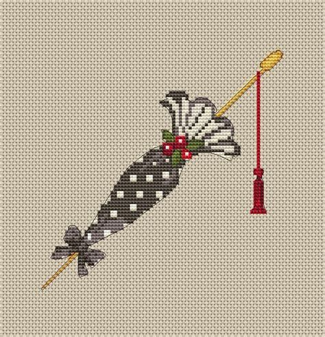 131 best Cross stitch images on Pinterest | Embroidery ...