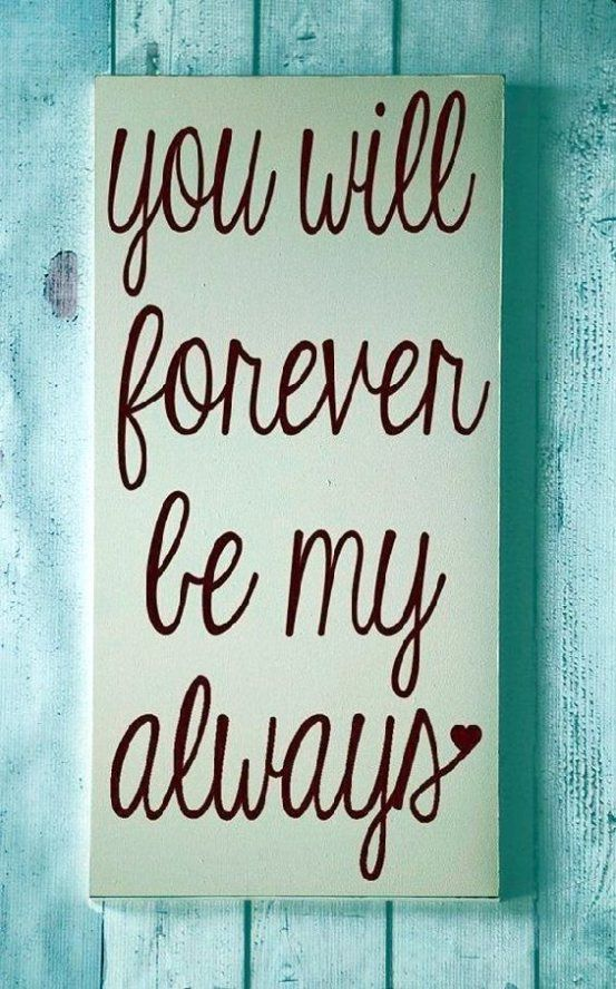 Top 73 Valentines Day Quotes Extremely Astonishing 5