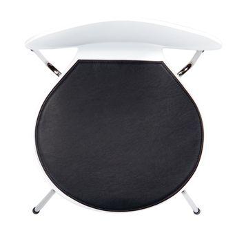 Basic cushions | Bent Hansen Hynde til Arne Jacobsens 3107/syverstolen