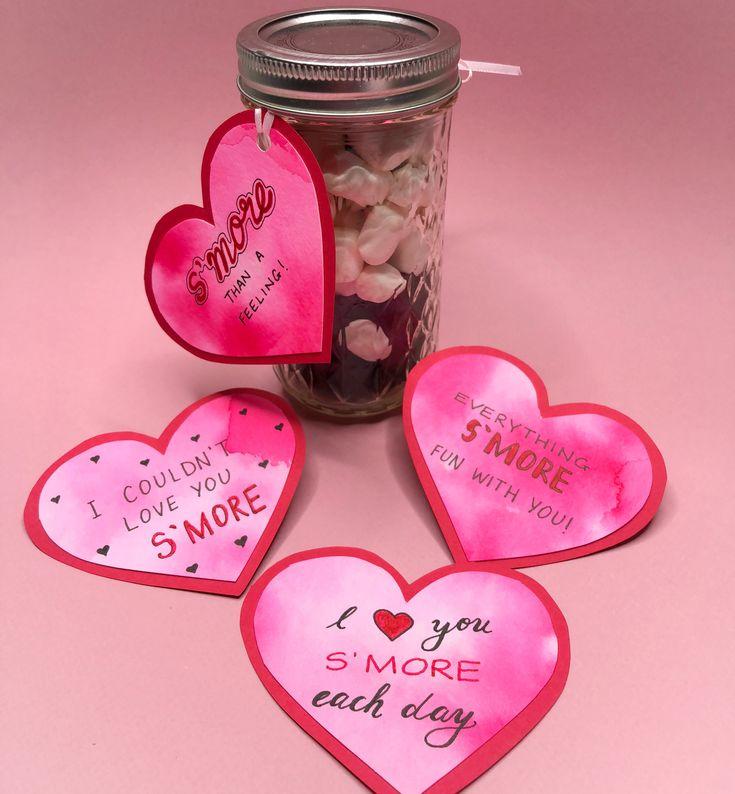 88 best Valentine\'s Day images on Pinterest | Diy valentine\'s ...