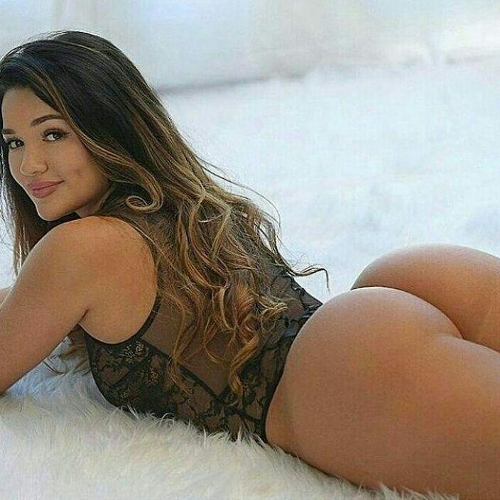 giant ass porn
