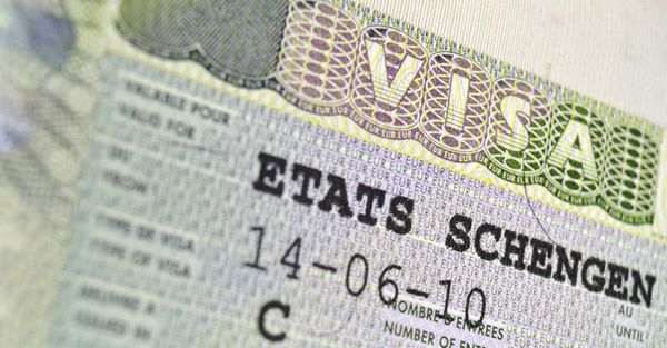 cool French Schengen Visas now delivered within 48 hours Visa applicants holding a South African passport, born in South Africa with all required documents, who apply to visit France, will now see their short-stay Schengen visa delivered within 48 hours, Capago.eu visa application centre said in a statement. https://www.sapromo.com/french-schengen-visas-now-delivered-within-48-hours/7420