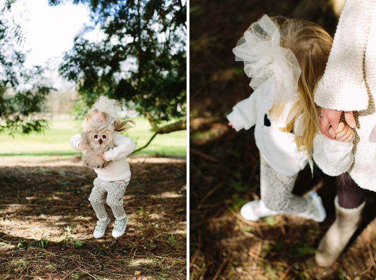 Mama and Me and Mr. Owl - www.petitloublog.com  #owl #fashion #kids