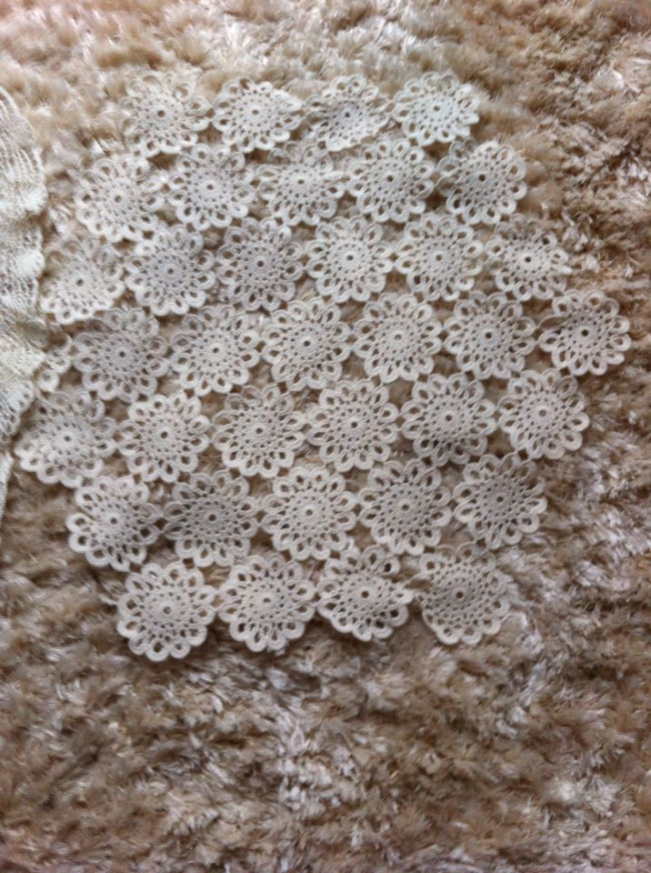 Serweta / Tablecloth