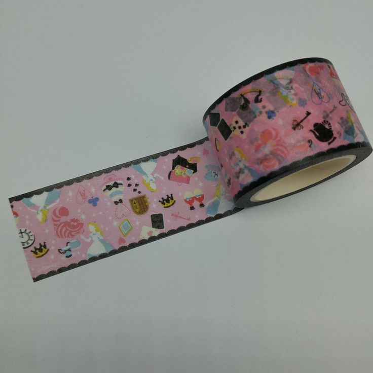 Best Masking Tape For Decorating 8 Best Masking Tape  Scrapbooking  Planner Supplies Images On
