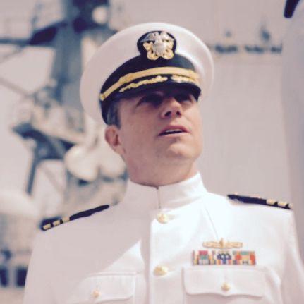 #DannyandKara #NauticalWedding #XOSlattery #Guest