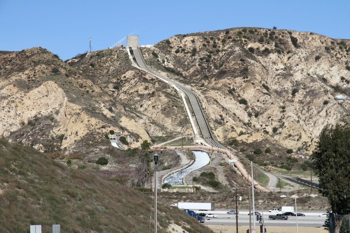 131 Best Images About San Fernando Valley On Pinterest