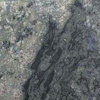 granite slabs suppliers | granite countertops | granite warehouse | Pacific Shore Stones