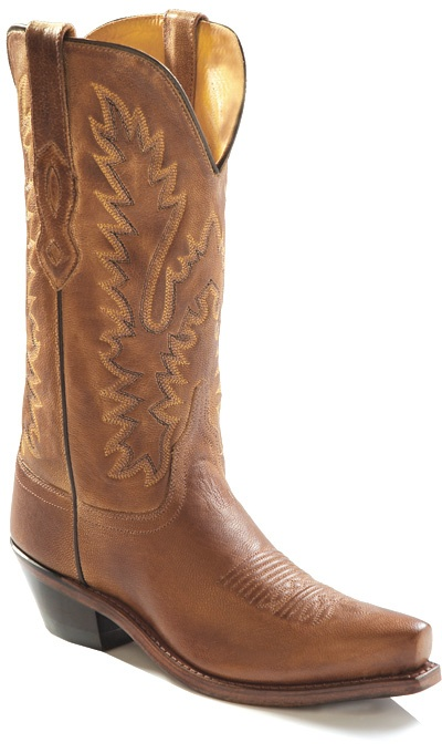Booootttttssssss... Just maybe not so pointed: Cowgirl Boots, Be- Cowboys, Lady Boots, Westerns Boots, Currently, Old West, Cowboys Boots, Oldwest, Westerns Wear