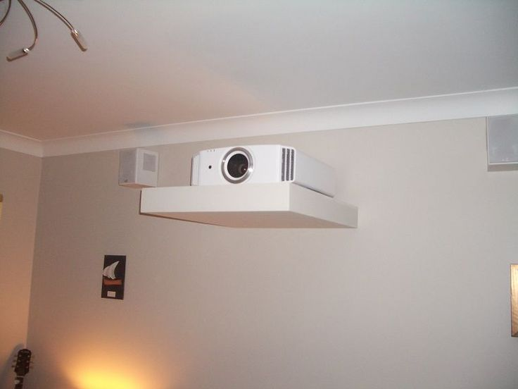 Can a projector be as good as a plasma? - Page 1 - Home Cinema & Hi-Fi - Pistonheads