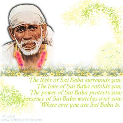 shirdi_sai_baba_greeting_cards_and_prayers for all occasions