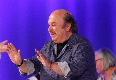 Spettacoli: #Lino #Banfi / #Lattore ospite da Giletti per presentare il nuovo libro. Il sindaco di... (link: http://ift.tt/2e9phox )