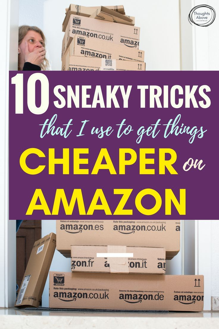 Ok, this article is AWESOME, seriously If you love saving money while shopping Amazon products, then this post has ways to save on Amazon shopping. Save money|online shopping|money saving tips| how to save money on Amazon #amazonshopping #amazonhacks #shoppingonline #amazonthingstobuy #amazonhacks #savemoneytips #frugalliving #savemoneyideas #savemoney #amazongiftcards