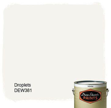 Dunn Edwards Droplets Google Search Kenter Final Paint