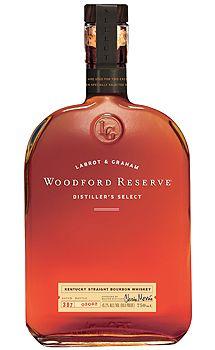 Best 25+ Bourbon whiskey ideas on Pinterest | Whiskey, Bourbon and ...