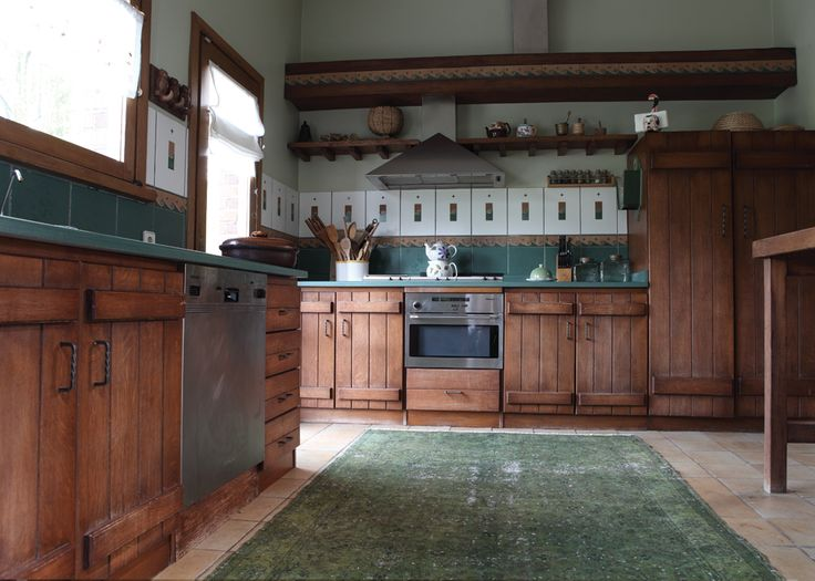 Rustic Kitchens Images 576 best kitchens (rustic) images on pinterest | kitchen, home and
