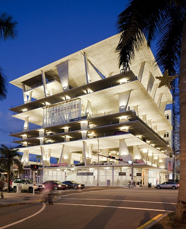 Modern Architecture Miami 78 best miami images on pinterest | architecture, miami beach and