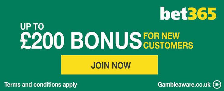 I found the latest most up-to-date promo code for Bet365 list on bonuspromocodes.weebly.com where the codes for this uk online bookmaker work just fine.