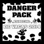 descargar danger pack especial de vacas 2014 | DESCARGAR MUSICA REMIX GRATIS