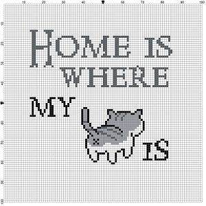 1000 ideas about gifts for cats on pinterest for cats gifts for cat lovers and gifts for dogs cat lovers 27 diy