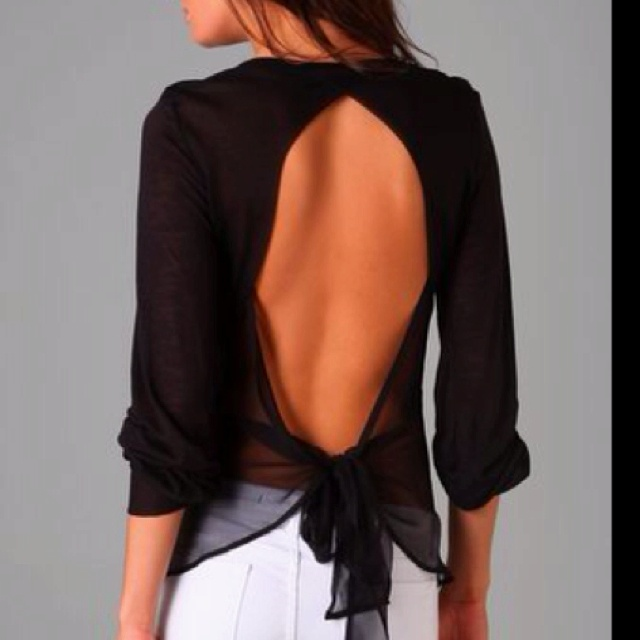 Buy the latest black backless top cheap shop fashion style with free shipping, and check out our daily updated new arrival black backless top at lolapalka.cf