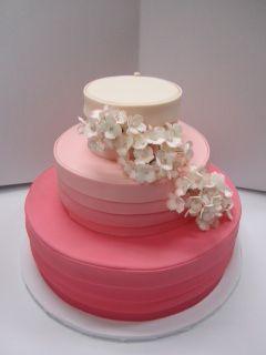Best Birthday Cakes Overland Park Ks
