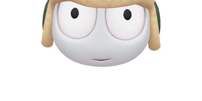 Xiaomi Emoji App Mi Moji Apk- Download Link | download | Emoji, App