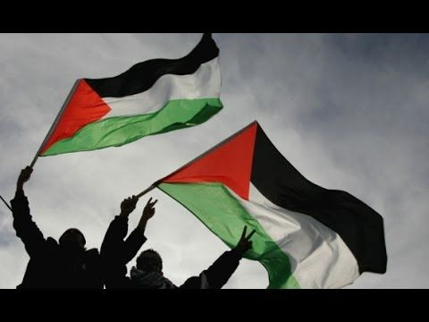 Israel, Hamas, and Nation Building in Gaza . Read more at www.israelnews.co