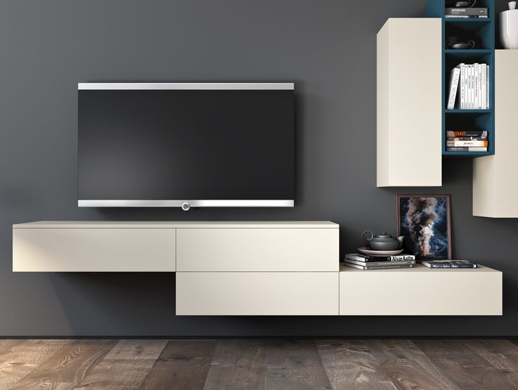 Arredo3 The Living Collection   Time   For More Information Contact Us On:  Rooms@