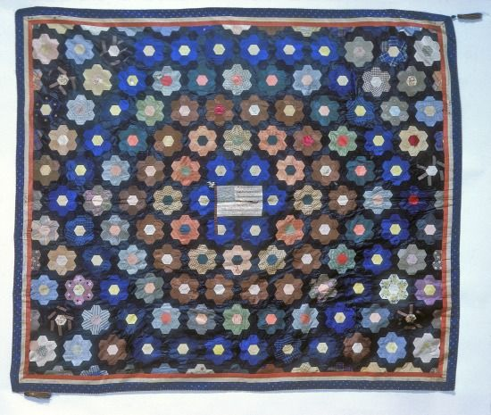 1000 Images About Civil War Quilts On Pinterest Clara