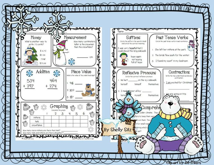 408 best Homework packet images on Pinterest | Homework, Elementary ...