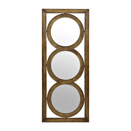 Quatrefoil Metal Wall Decor : Best images about wall mirrors on