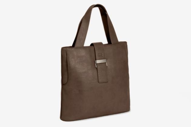 Twist borsa shopper pc e tablet 12''
