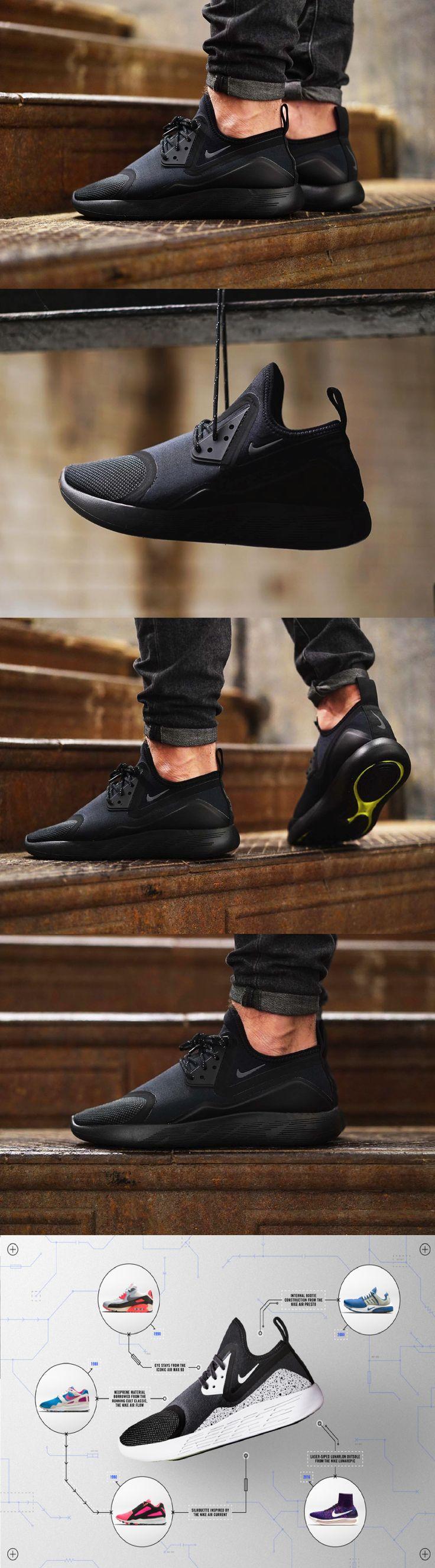 #Nike #Lunarcharge #Essential #Triple #Black http://store.nike.com/fr/fr_fr/pd/chaussure-lunarcharge-essential-pour/pid-11614883/pgid-12014494?cp=EUNS_AFF_WG_FR_121157