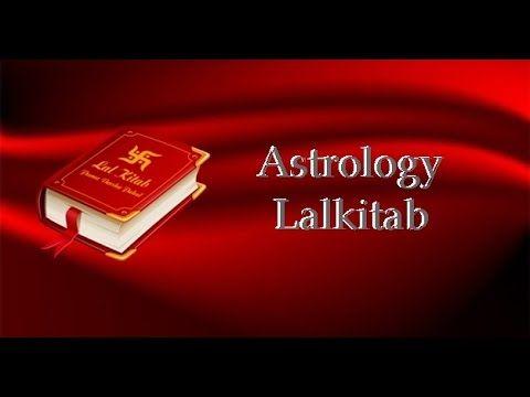 (9th House) Horoscope reading according to Lalkitab