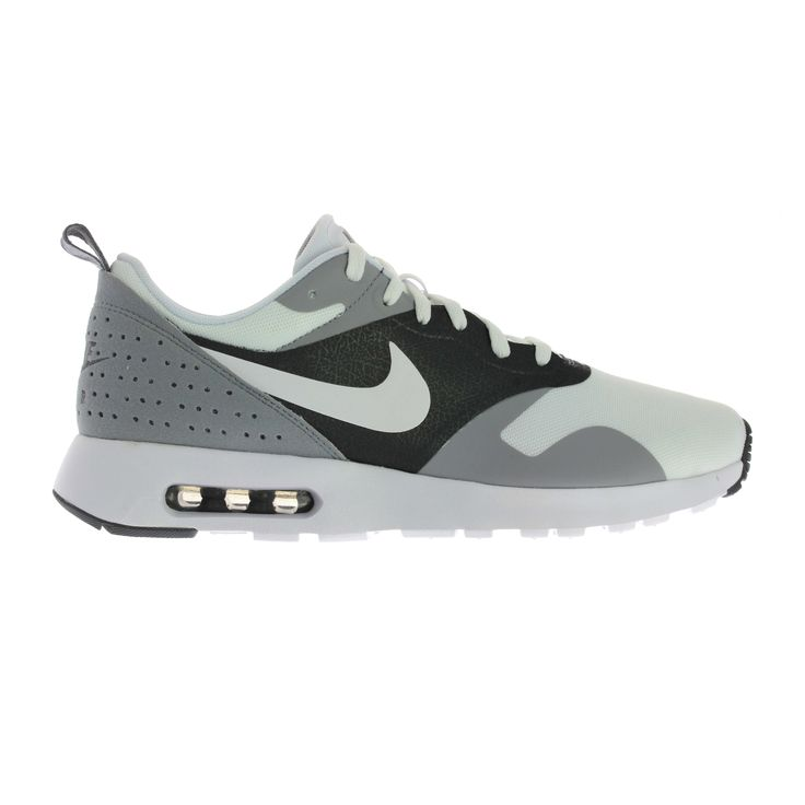 fly max fly air nike nike Chaussures max running wire air by Chaussures qAzxB8w