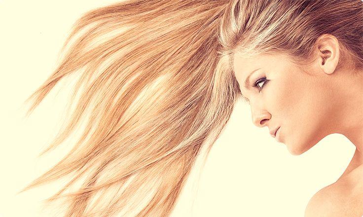 Opalanie natryskowe jako sposób na piękną i zdrową opaleniznę. Sprawdź na naszym blogu: http://blog.elarto.pl/poradnik/opalanie/
